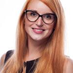 Odškodnění za pracovní úraz | Monika Skalová